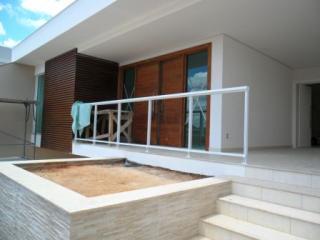 Belo Horizonte: Apartamento 4