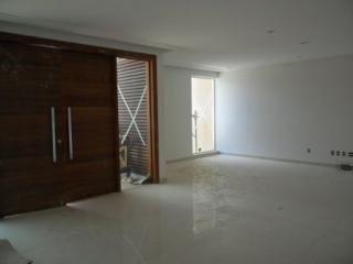 Belo Horizonte: Apartamento 6