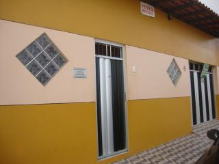 São Luis: venda ou troca 1