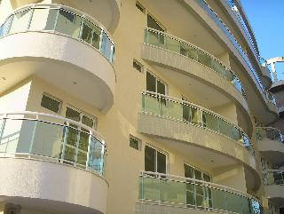 Rio de Janeiro: Apartamento 3 Quartos no melhor da Freguesia 2