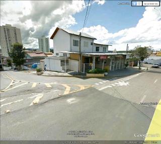 São José dos Campos: Excelente Oportunidade Comercial Urbanova SJCampos 2