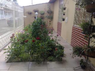 Valparaíso de Goiás: casa recém reformada 1
