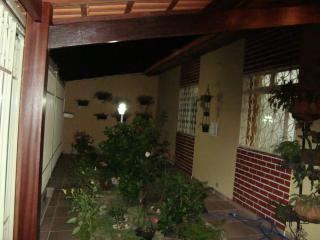 Valparaíso de Goiás: casa recém reformada 2