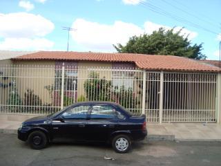 Valparaíso de Goiás: casa recém reformada 4