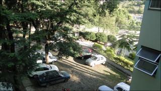 Contagem: Apartamento de 2 qts em contagem com habite-se 3