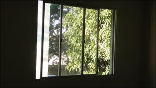 Contagem: Apartamento de 2 qts em contagem com habite-se 5