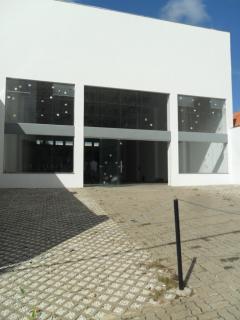 Americana: OPORTUNIDADE EXCELENTE SALÃO DE 550M2 NO CENTRO DE AMERICANA 4
