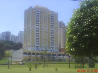 São José dos Campos: Lançamento Vila Ema 1