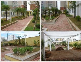 São José dos Campos: Lançamento Vila Ema 4
