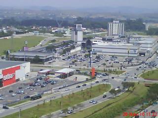 São José dos Campos: Lançamento Vila Ema 5