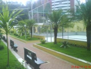 São José dos Campos: Lançamento Vila Ema 7