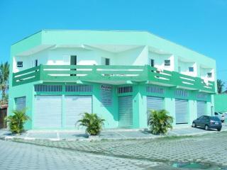 Itanhaém: Salão comercial no Litoral Sul 2