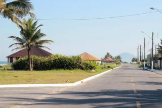 Itanhaém: Salão comercial no Litoral Sul 3