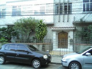 Niterói: Apartamento Icaraì 3/4 vazio 2