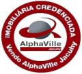 Serra: Casas Alphaville Jacuhy