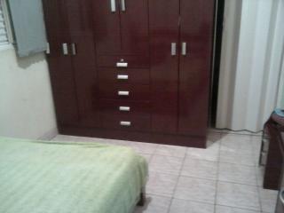 Boituva: casa com 5 comodos 6