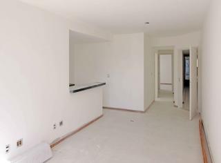 Vitória: Apartamento, 1 Suite, 1 Quarto, Novo 1