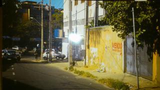 Fortaleza: VENDO TERRENO AREA BEZERRA DE MENEZES 1