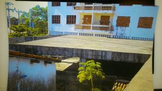 Fortaleza: VENDO TERRENO AREA BEZERRA DE MENEZES 2
