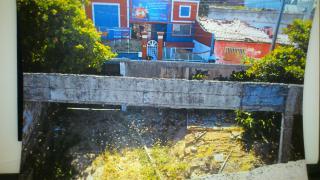 Fortaleza: VENDO TERRENO AREA BEZERRA DE MENEZES 3