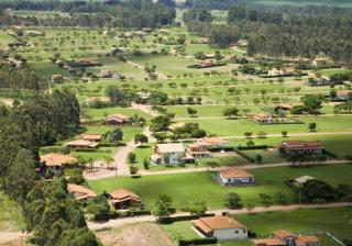Santa Bárbara d'Oeste: THERMAS SANTA BARBARA: UM LUGAR DESEJADO PELAS FAMILIAS DO BRASIL INTEIRO 8