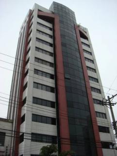 São Paulo: Locação de sala-psicólogo /profissional da saúde -mt. S.Judas 1