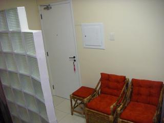 São Paulo: Locação de sala-psicólogo /profissional da saúde -mt. S.Judas 3