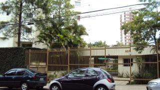 São Paulo: Excelente Apartamento 1