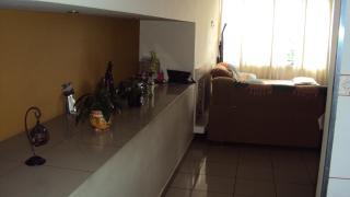 São Paulo: Excelente Apartamento 2