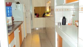 São Paulo: Excelente Apartamento 4