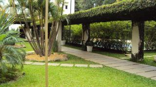 São Paulo: Excelente Apartamento 7