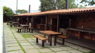 São Paulo: Excelente Apartamento 8