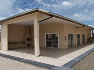 São José dos Campos: Cobertura Duplex 2 Dorm`s Suite 109m² Jardim Terras do Sul - Zona Sul 3