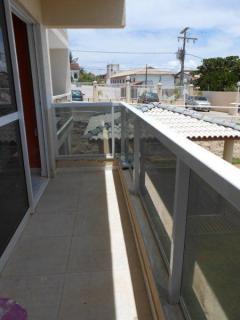 Salvador: 1/4, amplo, NOVO, lindo, piscina, nascente total, area de lazer, varandão! 3