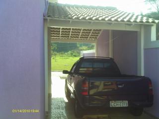 Rio de Janeiro: Casa linear em Campo Grande 6