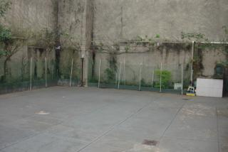 Belo Horizonte: Área Privativa 360m² Gutierrez 4