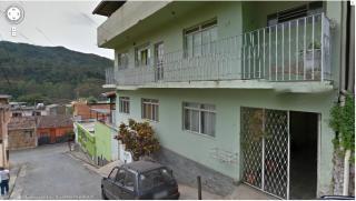 Nova Lima: aluguel