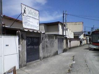 Rio de Janeiro: Imóvel para  fins  comerciais 1
