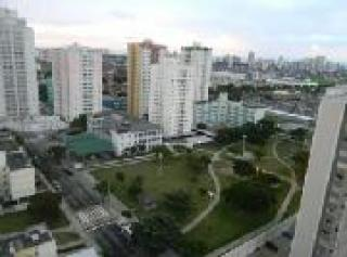 São José dos Campos: APTO 3 DORITORIO 5