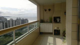 Praia Grande: Apartamento - Ocian - Praia Grande 6