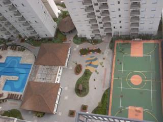 Santos: Venda Boulevard do parque 2