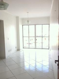 Guarulhos: Apartamento - 3 dorm (1suíte) - 2 Banh. - 67m - Coz Planejad 1