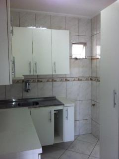 Guarulhos: Apartamento - 3 dorm (1suíte) - 2 Banh. - 67m - Coz Planejad 2