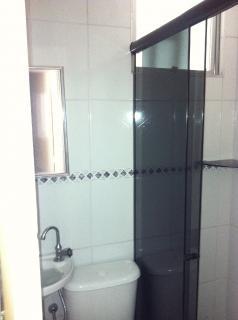 Guarulhos: Apartamento - 3 dorm (1suíte) - 2 Banh. - 67m - Coz Planejad 4