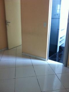 Guarulhos: Apartamento - 3 dorm (1suíte) - 2 Banh. - 67m - Coz Planejad 5