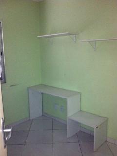 Guarulhos: Apartamento - 3 dorm (1suíte) - 2 Banh. - 67m - Coz Planejad 7