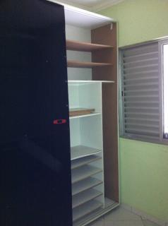 Guarulhos: Apartamento - 3 dorm (1suíte) - 2 Banh. - 67m - Coz Planejad 8