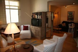 Rio de Janeiro: Rent a beautiful furnished apartment in Ipanema