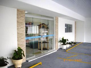 São José dos Campos: Comercial 550m²  ao lado Hospital Santos Dummont SJCampos 1