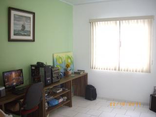 São José dos Campos: Comercial 550m²  ao lado Hospital Santos Dummont SJCampos 4